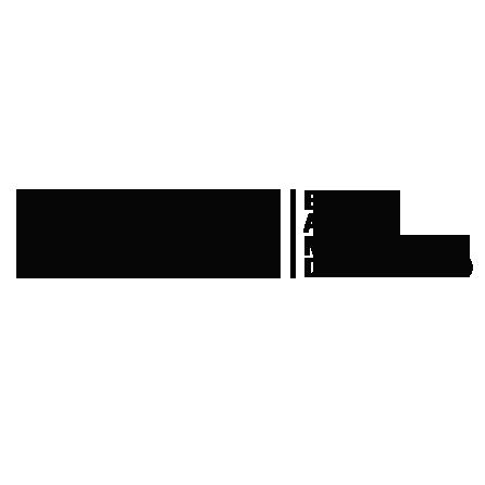 BAM - Ballet Arte Moderno